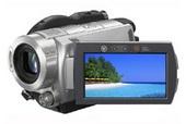 Sony HDRHC7E HDV Handycam