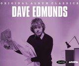 Original Album Classics by Dave Edmunds