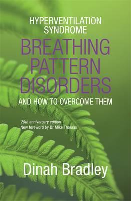 Hyperventilation Syndrome (Rev Ed) by Dinah Bradley