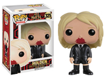 American Horror Story - Holden Pop! Vinyl Figure