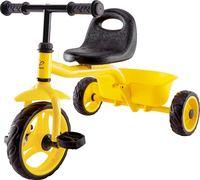 Hape: Sturdy Rider Trike image