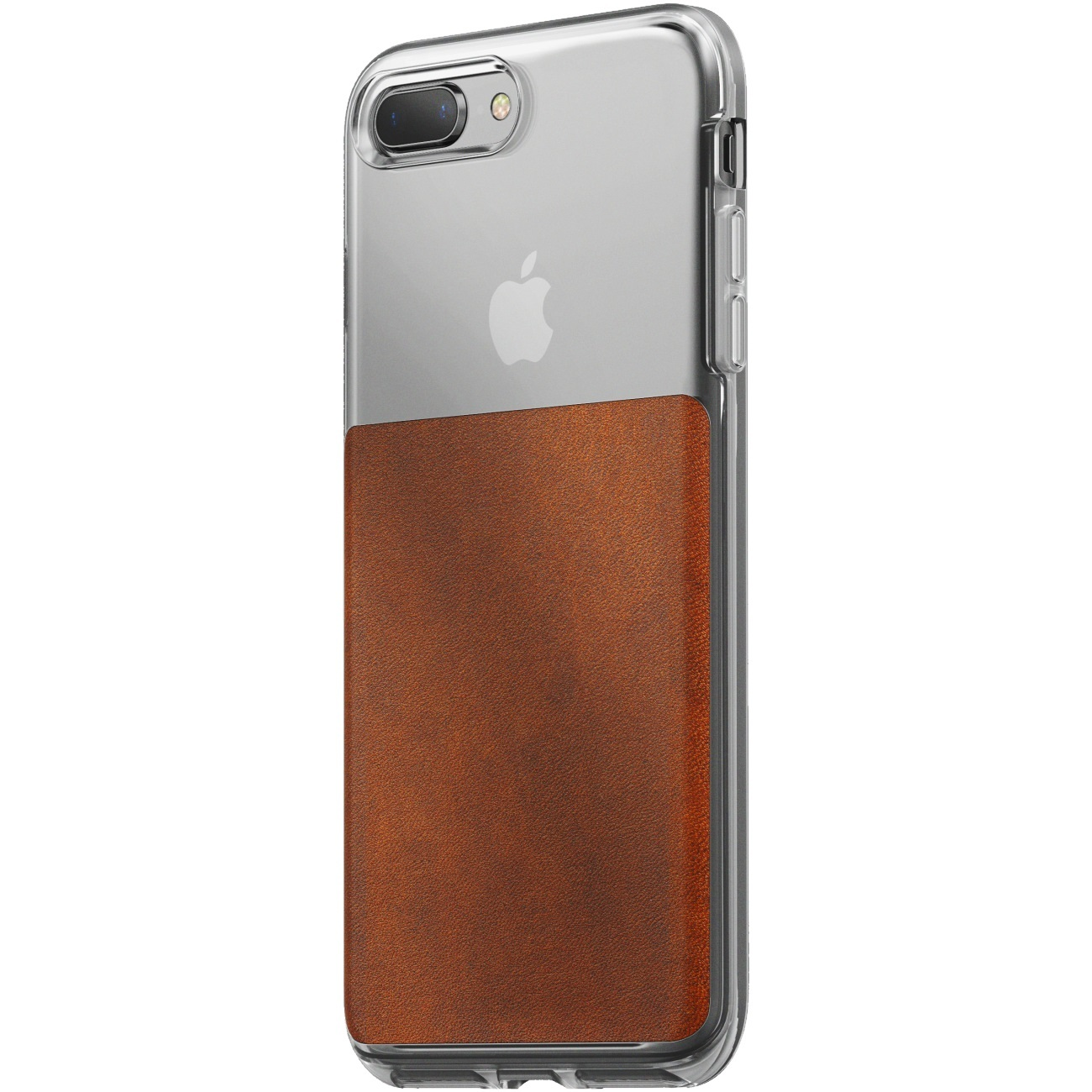 Image Result For Iphone  Plus Case