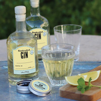 Mad Millie - Handcrafted Gin Kit image