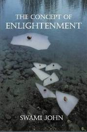 The Concept of Enlightenment by Swami John image