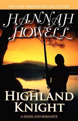 Highland Knight by Hannah Howell image
