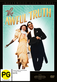 The Awful Truth [Hollywood Gold Series] DVD