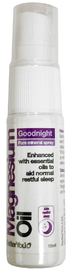Better You Magnesium Oil Goodnight Spray (15ml)