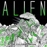 Alien by Titan Books