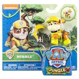 Paw Patrol: Hero Action Pup (Jungle Rubble)