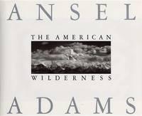 Wilderness by Ansel Adams image