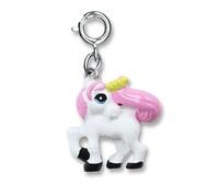 Charm It! Unicorn Charm