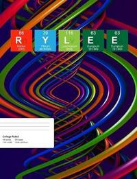 Rylee by Noteworthy Publications