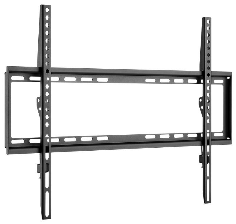 """Goobay: Large Basic Fixed TV Wall Mount (37""""-70"""") image"""