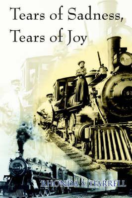 Tears of Sadness, Tears of Joy image