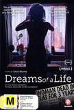 Dreams of a Life DVD