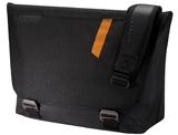 """15.6"""" Everki Track Laptop Messenger Bag"""