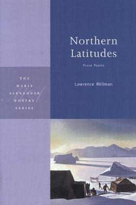 Northern Latitudes by Lawrence Millman image