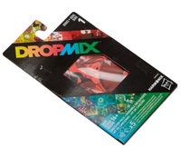 DropMix: Discover Pack Series 1 - F