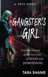 Gangster's Girl by Tara O'Shaugnessey