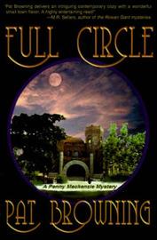Full Circle by Pat Browning image