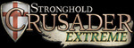 Stronghold : Crusader Extreme for PC