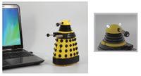Doctor Who Eternal Dalek Desk Protector image