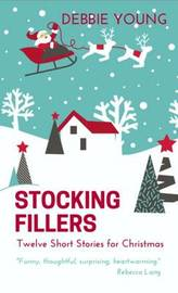 Stocking Fillers by Debbie Young