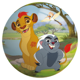 Disney: Lion Guard Ball