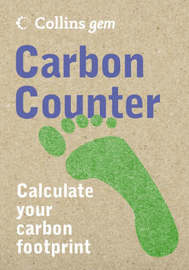 Carbon Counter by Mark Lynas image