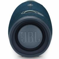 JBL Xtreme 2 Bluetooth Speaker - Blue image