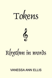 Tokens by Vanessa Ann Ellis image