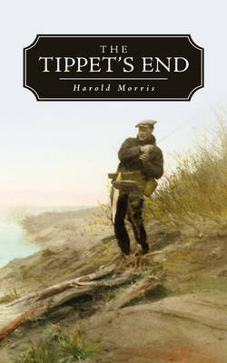 The Tippet's End by Harold Morris image