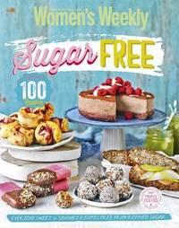 Sugar-free by Australian Women's Weekly
