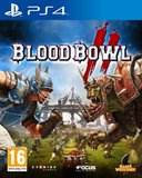 Blood Bowl 2 for PS4