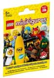 LEGO Minifigures Series 16 (71013)