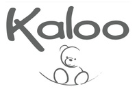 Kaloo: Coco Brown Bear - Small Plush (19cm) image