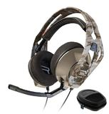 Plantronics RIG500HX Xbox One Gaming Headset (Sand Camo) for Xbox One