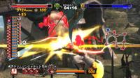 Guilty Gear 2: Overture for Xbox 360 image