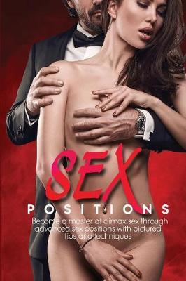 Sex Positions by Scott Francisco