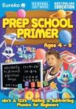 Eureka Prep School Primer for PC Games