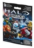 Mega Bloks Halo: Charlie Series Micro Action Figure (Blind Bag)
