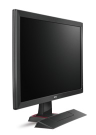 "24"" ZOWIE by BenQ Console Gaming Monitor for  image"