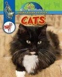 Cats by Slim Goodbody