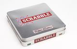 Scrabble Retro Edition