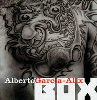 Alberto Garc a-Alix: Box image