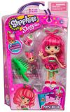 Shopkins: Shoppies - S3 Pippa Melon