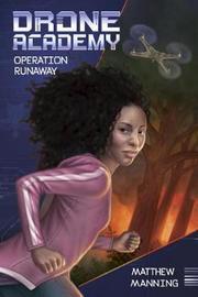 Operation Runaway by Matthew K Manning