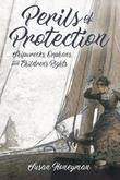 Perils of Protection by Susan Honeyman
