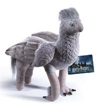 "Harry Potter: Buckbeak - 13"" Collectors Plush"