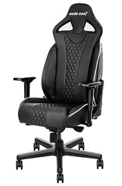 Anda Seat AD17-01 RGB Lighting Edition Gaming Chair for